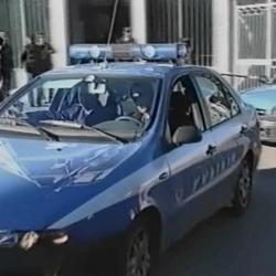 Lamezia Terme: bomba esplosa davanti un ristorante in centro