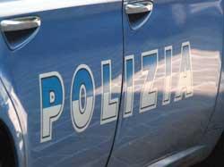 Cosenza: arrestato pregiudicato per possesso di droga