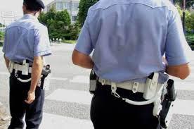 DIAMANTE (CS): VIGILE URBANO MULTA SOLO AMBULANZE DEL 118 SENZA NOTARE AUTO IN SOSTA VIETATA