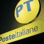 Poste italiane: nuovi CAP per ventuno localit� in provincia di Cosenza, Catanzaro e Reggio