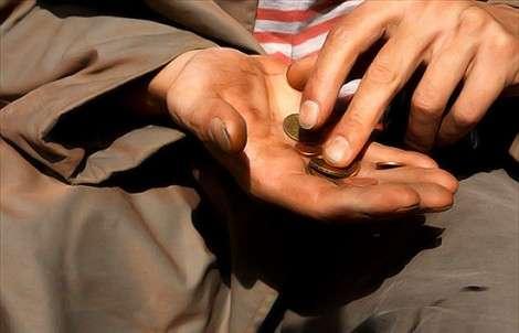 Calabria: famiglie al collasso, una su quattro vive sotto la soglia di povert�