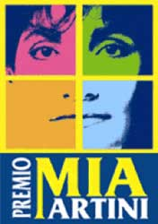 Grande successo per la 17� edizione del premio Mia Martini