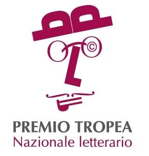 Premio Tropea: tutto pronto per la serata di apertura tra libri, autori e attualità