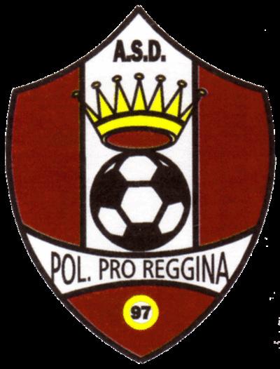 Siglato protocollo d'intesa tra Pro Reggina '97, l'Ussi Calabria, la FNSI e l'Odg Calabria