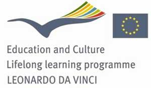 Progetto Leonardo: aperto il bando per 27 borse di studio per Regno Unito e Spagna