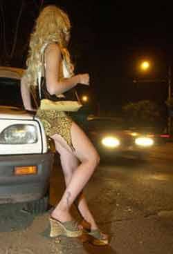 prostitute sibari