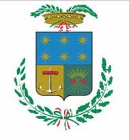 Crotone: sport, pubblicata graduatoria provvisoria contributi