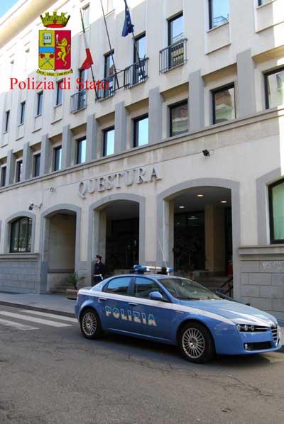 Reggio Calabria: aggredisce una prostituta per riavere il denaro, arrestato