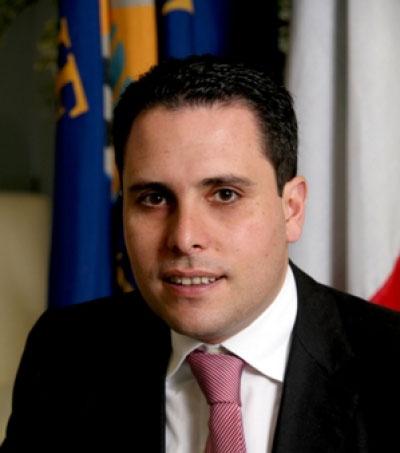 Regione Calabria: comunicato stampa De Gaetano