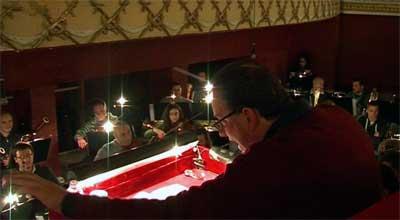 Cosenza: la Nona di Beethoven chiude sabato la stagione lirico - sinfonica del Rendano