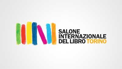 La Regione al Salone del libro di Torino ha ospitato Peppe Voltarelli e la liuteria di Bisignano