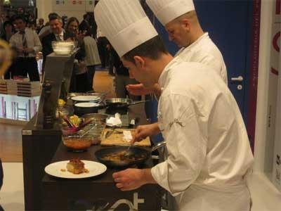 Caligiuri: La Regione punta sulla dieta mediterranea