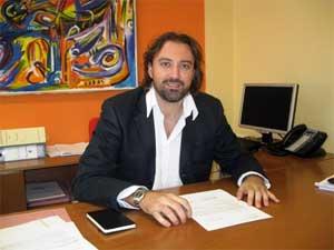Crotone: il presidente della Provincia nomina assessore Salvatore Cosimo