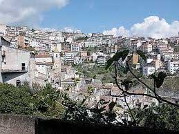 Saracena: sciame sismico Pollino, scuola trasferita in sede pi� sicura