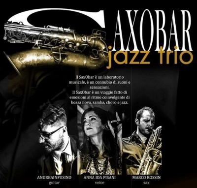 A Soverato ancora una serata di grande musica jazz