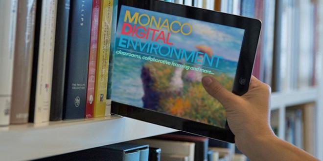 Educazione digitale protagonista per tre giorni in Calabria