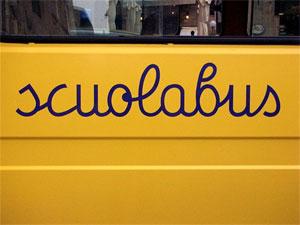 Crotone: garantiti a tutti gli studenti i servizi di tasporto e mensa