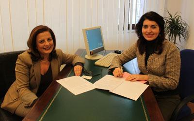 Crotone: insieme per la tutela delle pari opportunità