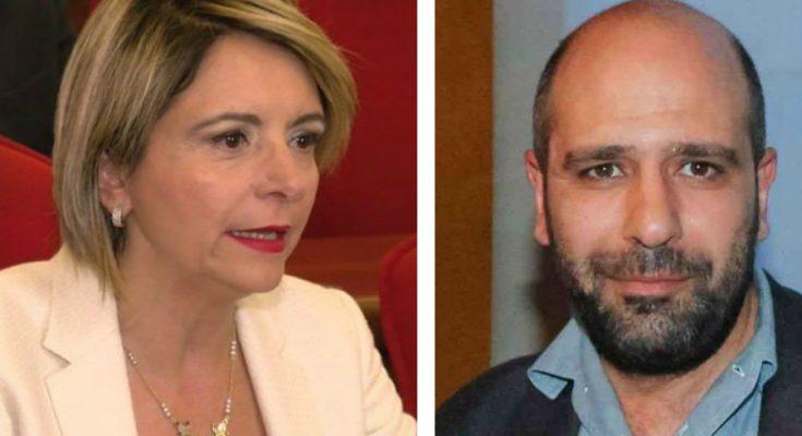 Il sindaco di Vibo Valentia scrive una lettera a Checco Zalone
