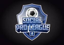 Social Pro League, al via la seconda giornata: La Vigor Lamezia in sfida contro il Frosinone