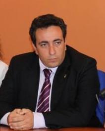 Crotone: Pan.Kro, presentazione della manifestazione d'interesse