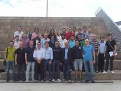 StartCup Calabria: ecco i primi finalisti