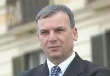 Elezioni, Tallini: ''Risultato stratosferico e commovente''