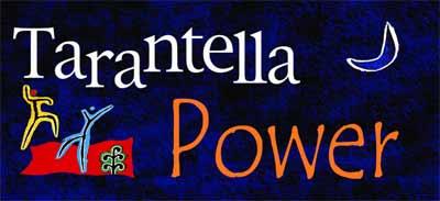 Badolato: al via la terza serata del Tarantella Power con Lisarusa e Lou Tapage