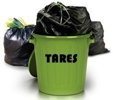 Reggio: prorogato al 31 Dicembre 2013 il termine di pagamento del saldo Tares
