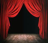 Reggio: domani la presentazione della stagione teatrale ''Officina dell'arte''