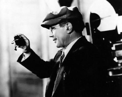 Il primo italiano a vincere un premio Oscar, nel 1937, fu un cosentino