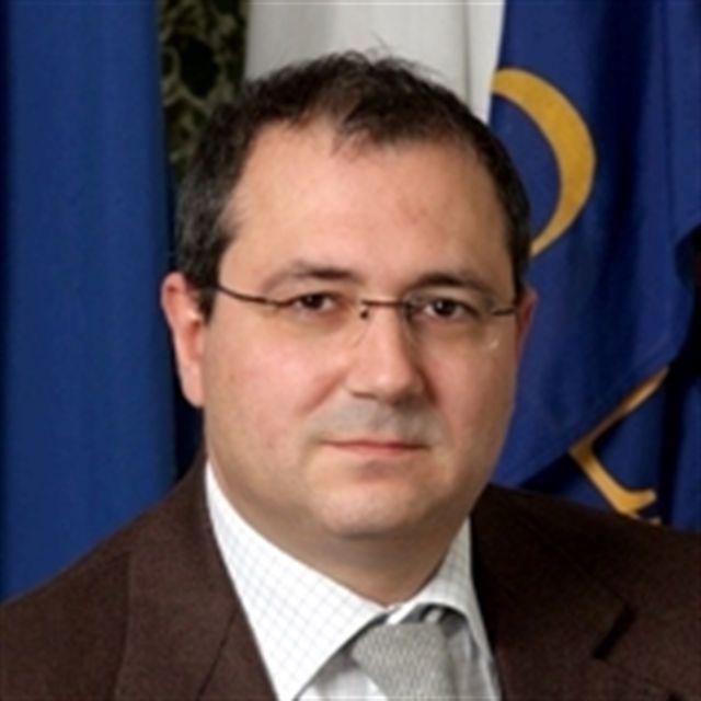 Sabato 26 maggio visita in Calabria del Ministro Catania
