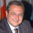 Regione: Trematerra annuncia la pubblicazione della graduatoria definitiva della misura 121 del Psr Calabria 2007 - 2013