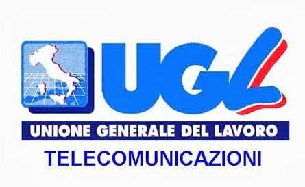 In Calabria a rischio il settore call center