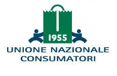Villa San Giovanni: lo sportello dell'Unione Nazionale Consumatori si trasferisce in via Riviera al centro Baden Powell
