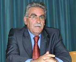 Crotone: Vallone eletto nuovo sindaco della città