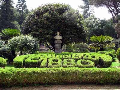 A Cittanova fervono i preparativi per l'originale Giardini Musicali in ricordo di Vincenzo Furfaro