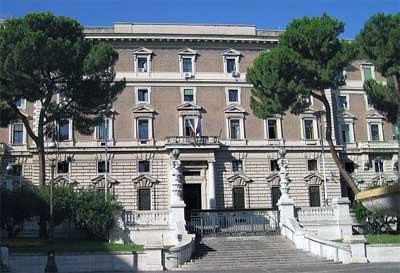 Crotone:'ndrangheta, non del Viminale allo scioglimento della Provincia