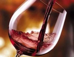 Soddisfazione di Trematerra per l'affermazione di numerose cantine calabresi nella manifestazione Vino del Sindaco