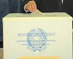 Elezioni 2011: risultati del ballottaggio al comune di Cosenza