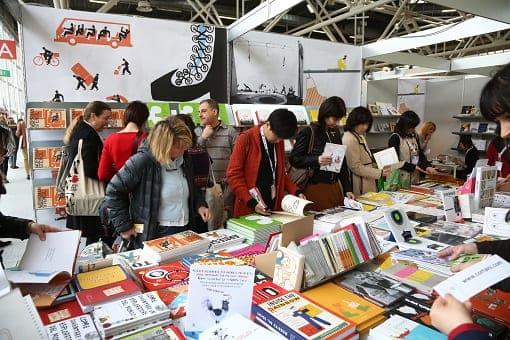 Reggio Calabria: al via la quarta edizione di Xenia Book Fair