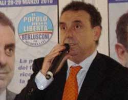 Reggio: chiuse le indagini su Santi Zappal�