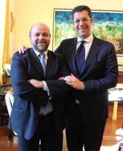 Crotone: il Presidente della Provincia sui risultati elettorali