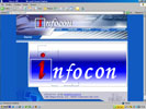 Infocon srl. Applicativi software